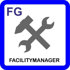 Facility Manager